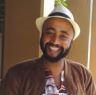 Tshediso Mangope