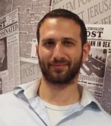 Sam Sokol