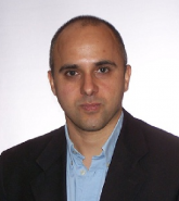 Jonathan Spyer