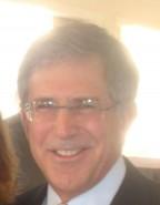 Rick Richman