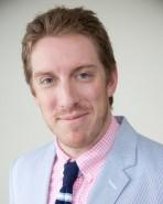 Aaron Menenberg