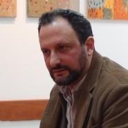 Aryeh Tepper